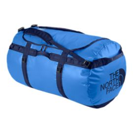 The North Face Base Camp X-Large Duffel - Bomber Blue
