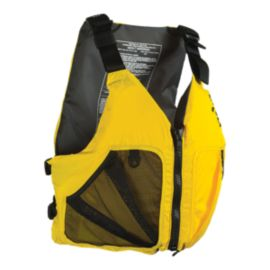 Extrasport Endeavor PFD - Sunflower
