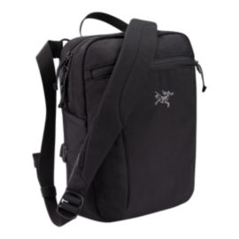 Arc'teryx Slingblade 4L Shoulder Bag - Black