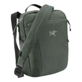Arc'teryx Slingblade 4L Shoulder Bag - Nautic Grey