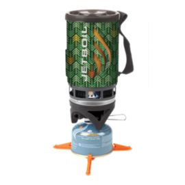 JetBoil Flash Stove - Forest