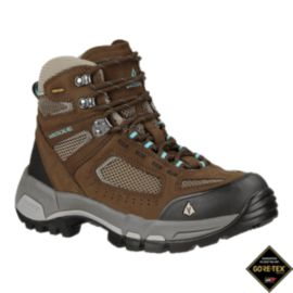 Vasque Breeze 2.0 GTX Mid Women's Lite-Hiking Boots