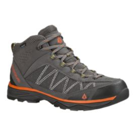 Vasque Men's Monolith UltraDry Mid Day Hiking Boots