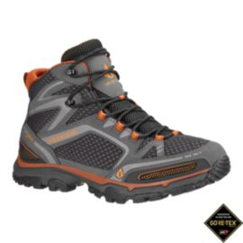 Vasque Men's Inhaler II GTX Day Hiking Boots