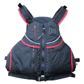 Pfds Safety Gear Atmosphere Ca