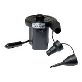 Advanced Elements 12v Electric Pump