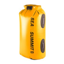 Sea to Summit Hydraulic Dry Bag 20L - Yellow