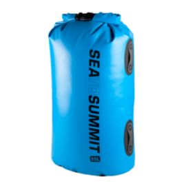 Sea to Summit Hydraulic Dry Bag 35L - Blue