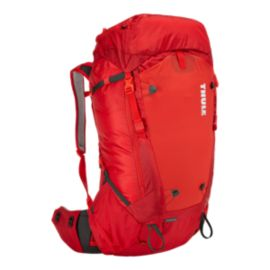 Thule Versant 60L Backpack - Bing