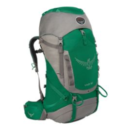 Osprey Viva 50L Women's Backpack - Sea Green