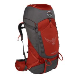 Osprey Volt 75L Backpack - Carmine Red