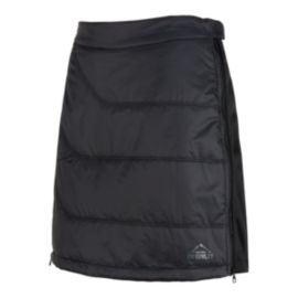 McKINLEY Taupiri Women's Insulated Skirt
