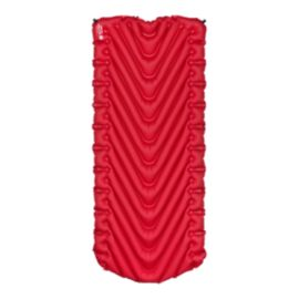 Klymit Static V Luxe Insulated Sleeping Mat
