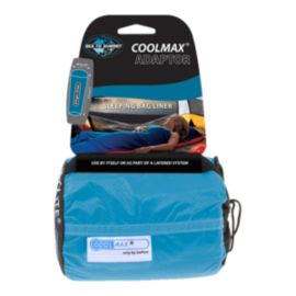 Sea to Summit Traveller Coolmax Adaptor