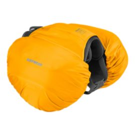 Ruffwear Hi And Dry Cover - Approach / Palisades