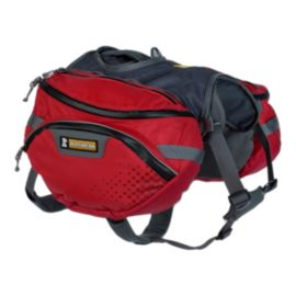 Ruffwear Palisades Pack - Multi-Day Pack