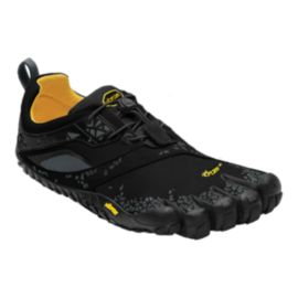 Vibram Men's FiveFingers Spyridon Mud Runner Trail Running Shoes