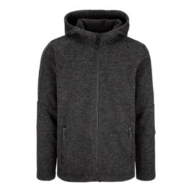 McKINLEY Dondo Men's Fleece Jacket