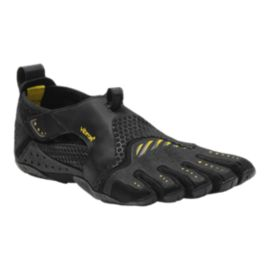 Vibram FiveFingers Signa Men's Hiking Shoes