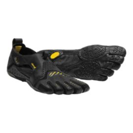 Vibram Women's FiveFingers Signa Water Shoes