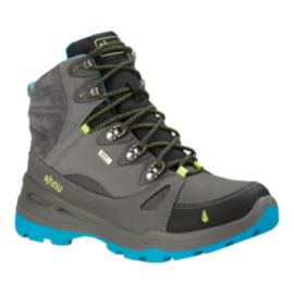 Ahnu Women's North Peak eVent Hiking Boots