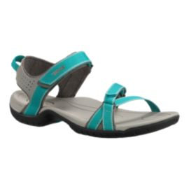 Teva Women's Verra Sandals - Blue