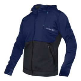Level 6 Jericho SUP Jacket