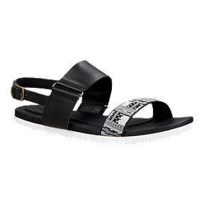 46f415e631285 Teva Women s Avalina Sandals - Black
