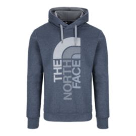The North Face Trivert Men's Pull Over Hoodie