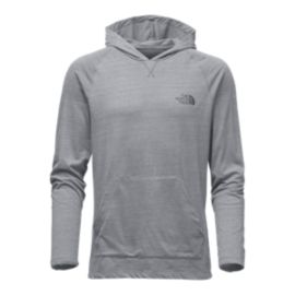 The North Face LFC Tri Blend Men's Pull Over Hoodie