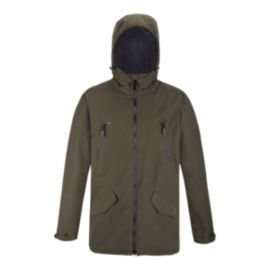 McKINLEY Sumbe Men's Insulated Jacket