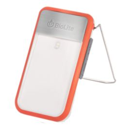 BioLite PowerLight Mini - Red