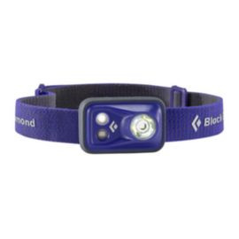 Black Diamond Cosmo Headlamp 160 Lumens - Plum