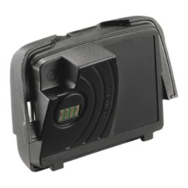 Petzl Battery Pack Tikka R Series