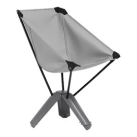 Therm-a-Rest Treo Chair - Smoked Pearl