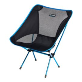Helinox Chair One Camp Chair - Black