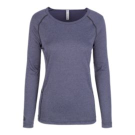 McKINLEY Poly Basic Women's Top
