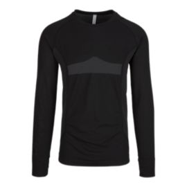 McKINLEY Seamless Men's Top