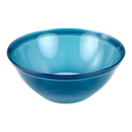 GSI Infinity Bowl - Blue