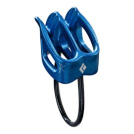 Black Diamond ATC-XP Belay Device - Blue