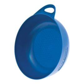Sea to Summit Delta Bowl - Blue