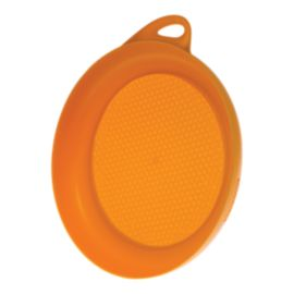 Sea to Summit Delta Plate - Orange