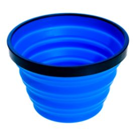 Sea to Summit X-Cup - Royal Blue