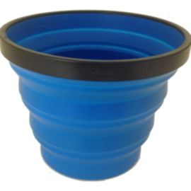 Sea to Summit X-Mug - Royal Blue