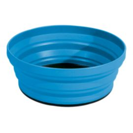 Sea to Summit X-Bowl - Royal Blue