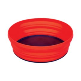 Sea to Summit XL-Bowl - Red