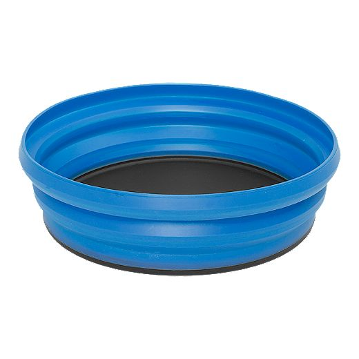 Sea to Summit XL-Bowl - Royal Blue