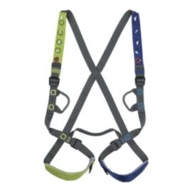 Mammut Eliphir Children's Full Body Harness
