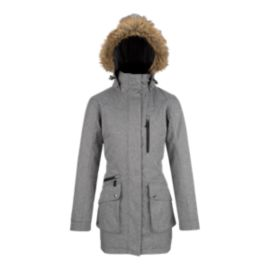 McKINLEY Women's Lotus Down Parka