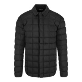 Arc'teryx Men's Rico Shacket